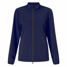 Callaway Ladies 2-Layer Jacket PEACOAT, Velikost M