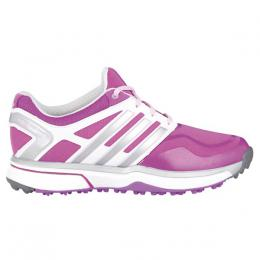Adidas Adipower S Boost flash pink, velikost 6, 6.5
