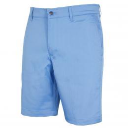 Callaway X-Series Corded II Shorts PROVENCE, Velikost 34