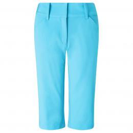 Callaway City Short 62cm ATOLL BLUE, Velikost S /obvod pasu 80 cm/
