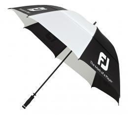 Footjoy Dual Canopy deštník