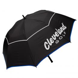 Cleveland Golf Umbrella Double Canopy 2018