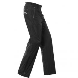 Callaway Golf Green Grass 2.0 Waterproof Trousers, Velikost M, L