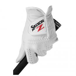 SRIXON Z PREMIUM CABRETTA LEATHER LADIES, Velikost  S,M, M/L, L