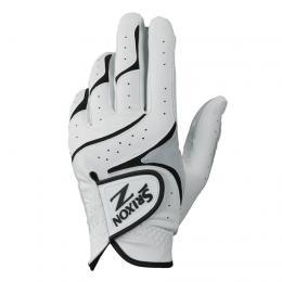Srixon All Weather pánská rukavice pro leváky, Velikost S, M, M/L, L, XL