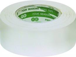 Páska na gripy 50mm