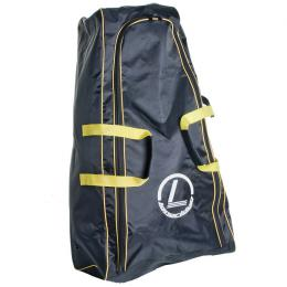 GOLF TROLLEY CARRY BAG