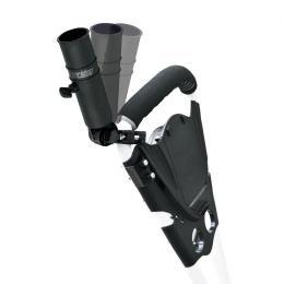 Univerzální držák na deštník  - zvìtšit obrázek