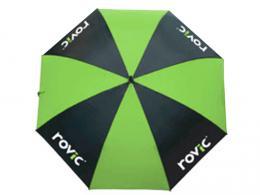 Rovic Double Canopy deštník 68