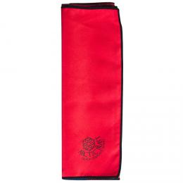 DEVANT ARCTIC BLAST COOLING TOWEL RED