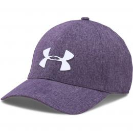 Under Armour Driver Cap 2.0 Gooseberry Purple