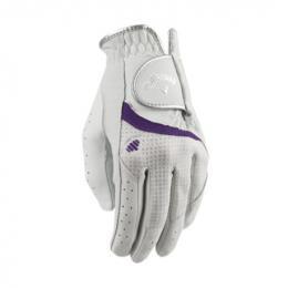 Callaway Alura Comfort Tech dámská rukavice, Velikost S,M,L