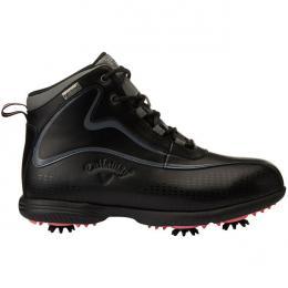 Zimní boty Callaway Golf Tempest dámské velikost - 5, 5.5, 6.5, 7
