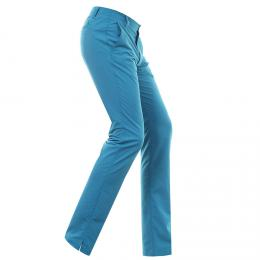 Under Armour Golf Matchplay Tapered Pant Bayou Blue, velikost 40/32