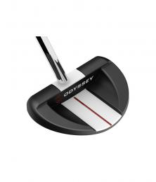 Odyssey O-Works R-Line CS Putter 34