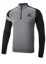 Adidas 1/4 Zip Junior Golf,  vìk - 16 let
