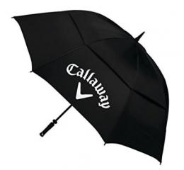 Callaway Classic Double Canopy 64