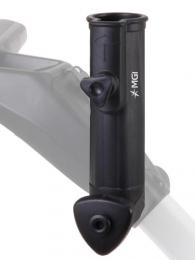 MGI ZIP Umbrella Holder - zvìtšit obrázek