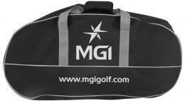 MGI Zip Travel Bag - zvìtšit obrázek