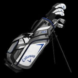 Callaway XT TEEN pro teenagery
