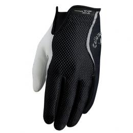 Callaway X Spann pánská rukavice, Velikost XL