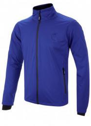 Calvin Klein Waterproof Golf Jacket OCEAN, Velikost S, M, L, XL, XXL, 3XL - zvìtšit obrázek