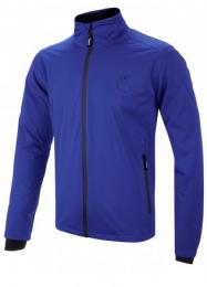 Calvin Klein Waterproof Golf Jacket OCEAN, Velikost S, M, L, XL, XXL, 3XL