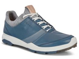 Ecco Ladies Biom Hybrid 3 Gore-Tex 2019 DENIM BLUE, Velikost 37, 38,39