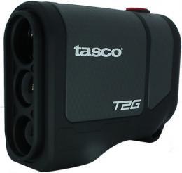 Bushnell TASCO T2G laserový dálkomìr