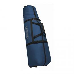 Ogio Savage Travel Bag NAVY