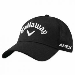 Callaway TOUR AUTHENTIC TRUCKER 2019 BLACK