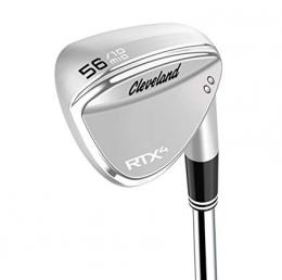 Cleveland Golf RTX.4 Tour Satin