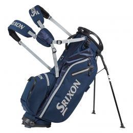 Srixon Z85 Stand Bag NAVY
