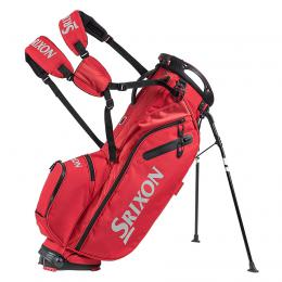 Srixon Z85 Stand Bag 2019 RED