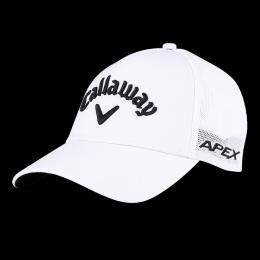 Callaway TOUR AUTHENTIC TRUCKER 2019 WHITE