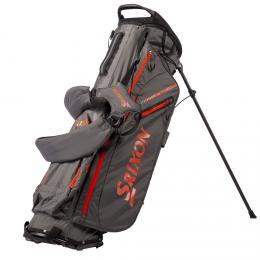 Srixon NIMBUS UltraLite GREY/BRIGHT ORANGE