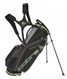 Cobra UltraLight Stand Bag 2019 BLACK