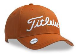 Titleist Performance Ball Marker ORANGE