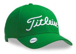 Titleist Performance Ball Marker GREEN