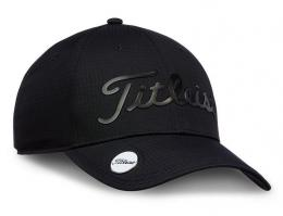 Titleist Performance Ball Marker BLACK