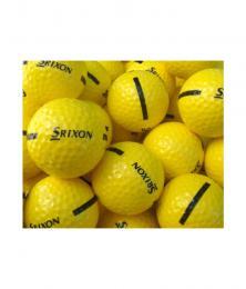 Srixon Range Golf Balls 1.000ks
