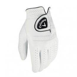 Callaway Tour Authentic Ladies,  velikost L