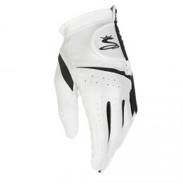 Pánská golfová rukavice Cobra MICROGRIP FLEX,  velikost - S, M, M/L, L, XL