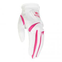 Dámská golfová rukavice Cobra PUR TECH, velikost S, M, M/L, L, - zvìtšit obrázek