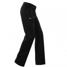 Under Armour Golf Storm 3 Waterproof Pant, Velikost XL, XXL