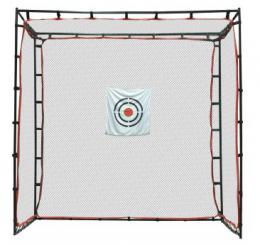 PRO ADVANCE MASTER Cage Net
