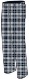 Pánské golfové kalhoty NIKE GOLF TARTAN PANT, velikost 34/32, 34/34