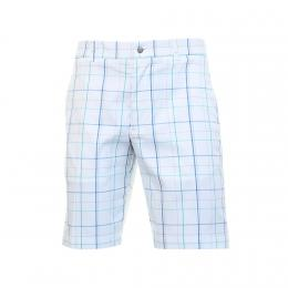 Callaway Golf Large Plaid Short WHITE velikost - 30, 32, 34, 36, 38
