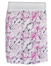 Callaway Golf Ladies Liquid Printed Skort velikost M, L, XL