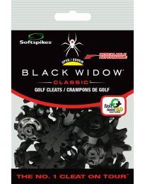 Soft Spikes Black Widow Fast Twist 3.0  - zvìtšit obrázek